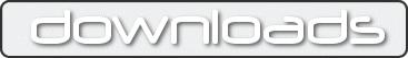VMC-Downloads