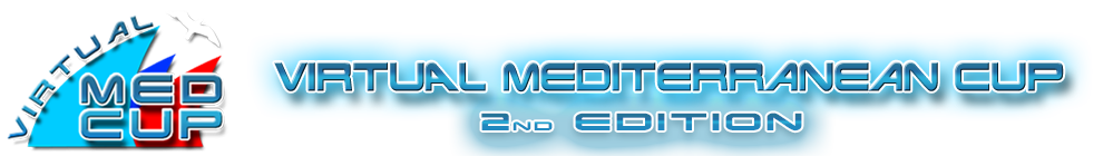 Virtual MedCup