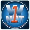 VwMRT Tournament 2015 -2