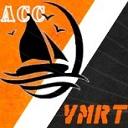 Acc_VwMRT_Orange SKIN