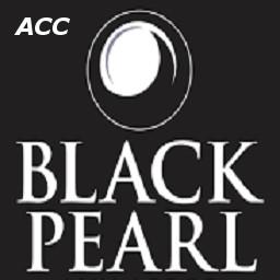 ACC_Vmrt_Black