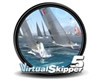 Virtual Sailing news