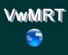 VwMRT News
